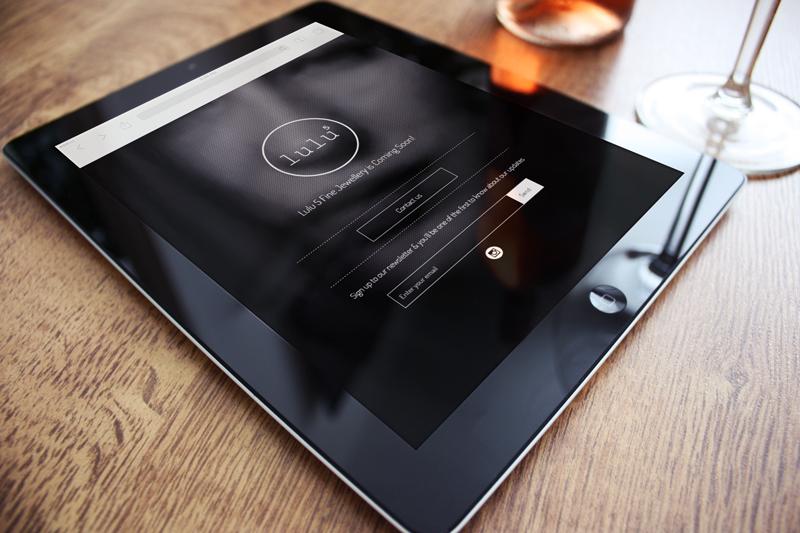 webdesignlondon4