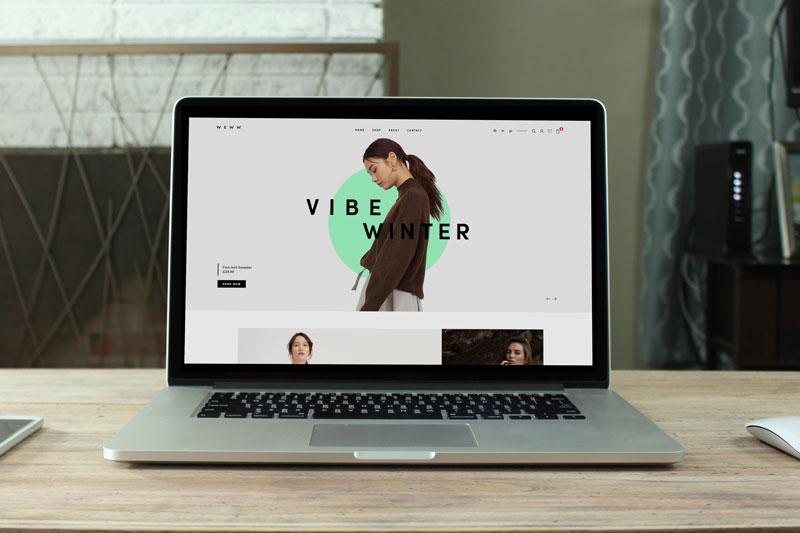 webdesignprojectuk